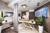 15 napos fürdőgyógyászati minimál kúra
